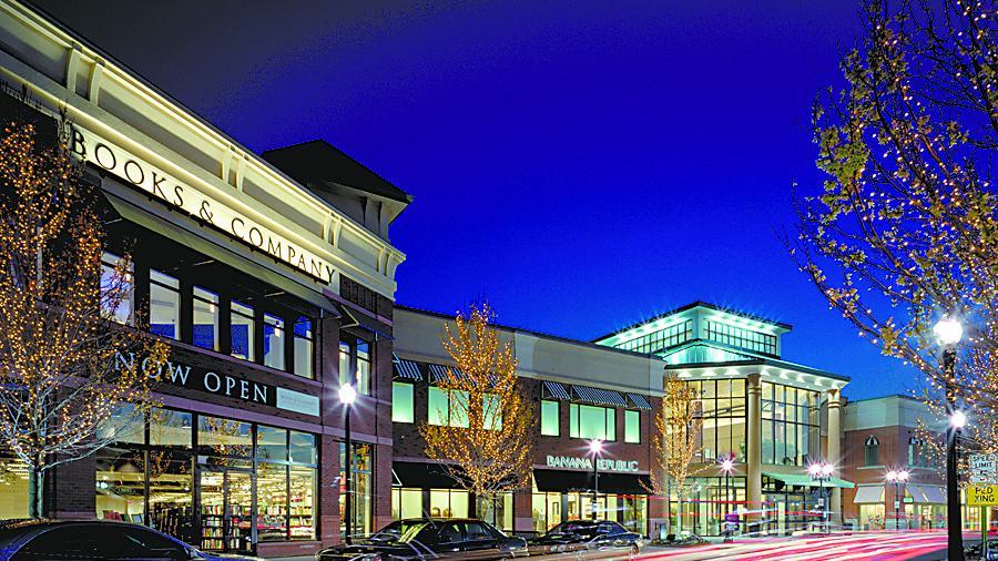 Belk closing Brookwood Village store in 2018 - Birmingham ...