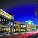 Developers still investing big bucks in malls