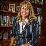 Newsmaker: Enterprise's <strong>Hanson</strong> 'a relationship banker'