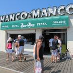 Manco & Manco owners shocked by IRS arrest