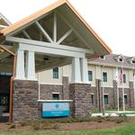 Carolinas HealthCare to utilize $3M gift to add psychiatry residency program
