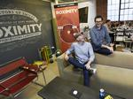 Denver mobile technology company acquired, plans to grow