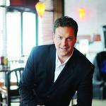 Star chefs' new landlord: Green Mill CEO Paul Dzubnar