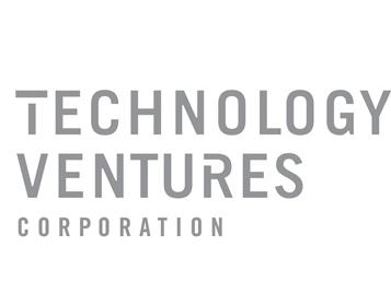 Technology Ventures Corp. to shut down
