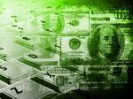 Cease and desist: N.C. puts a halt to cryptocurrency trader