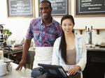Report: Increasing diversity among business buyers
