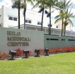 ​State's East Hawaii hospitals possibly next to privatize