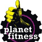 Planet Fitness adding new gym near Raleigh's Costco