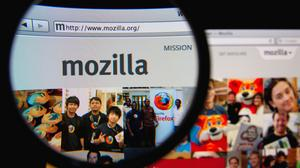 Exclusive: Oakland mayor's communications director leaves for Mozilla