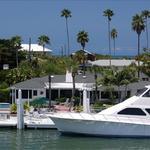 Busch Florida estate hits the market for $6.9 million (Slideshow)
