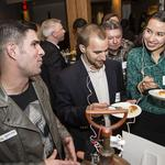 88Nine RadioMilwaukee event pairs music with good food: Slideshow