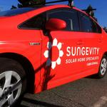 Oakland solar company Sungevity lays off 350 as it files for bankruptcy