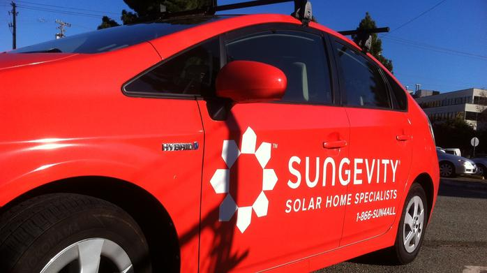 Workers laid off by Oakland solar firm say their last paychecks are bouncing