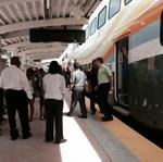 How Lynx will provide last-mile solutions for SunRail's new $186.9M southern leg