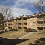 California apartment company makes first Denver buy