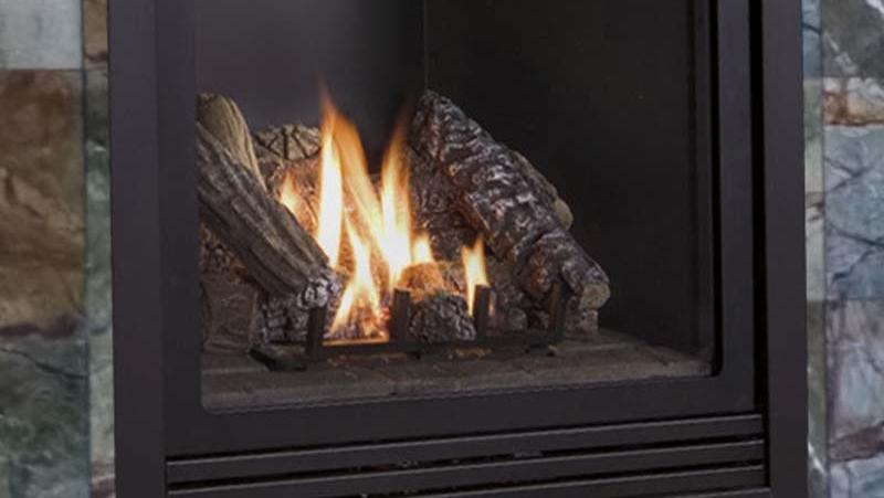 Kozy Heat Recalls Gas Fireplaces After Explosions Minneapolis