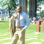 Charles Jordan, former Portland city commissioner and parks visionary, passes away at 77