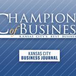Meet the 2015 Champions of Business: Alphabet soup