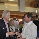 'Entrepreneurial science fair' brings idea makers to Raleigh