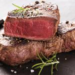 Steakhouse to expand to Southaven