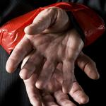 3 tips for slicing through your company's red tape
