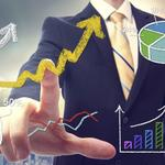 Small businesses indicate solid optimism for 2015