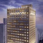 Inside the plans for the redevelopment of the Barnett Bank Tower in Downtown Jacksonville