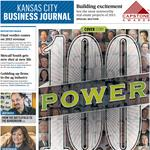 First in Print: KC's Power 100