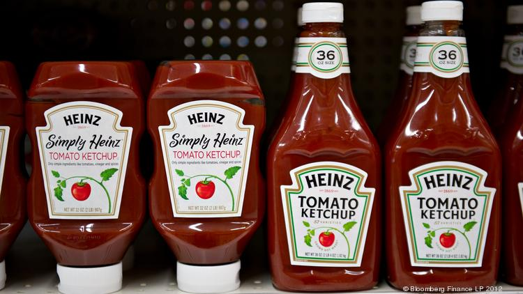 What S Kraft Heinz Co S Next Step Pittsburgh Business