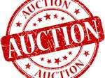F.N.B. selling former branches via online auction