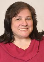 Eileen Cukier