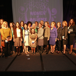 Where are they now: Checking in with the 2013 Women of Influence