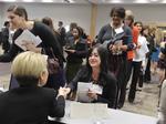 Meet the mentors: Charlotte joins 40 cities in hosting Bizwomen Mentoring Monday
