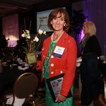 PBJ's Women of Influence winners named, program set for April 16
