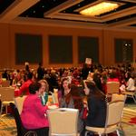 Mentoring Monday: 4 tips from Orlando's women business owners, executives
