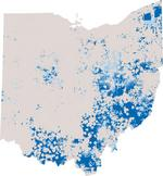 More broadband Internet access could attract jobs, Connect Ohio says