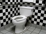 Gov. Abbott praises Texas lawmakers pushing for 'bathroom bill' in special session