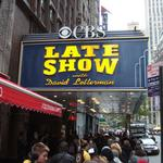 Snapshot: Hacked Sony emails reveal embarrassing emails + Last 'Late Show' to air in May