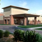 Largo Medical Center kicks off $8M freestanding ER construction project