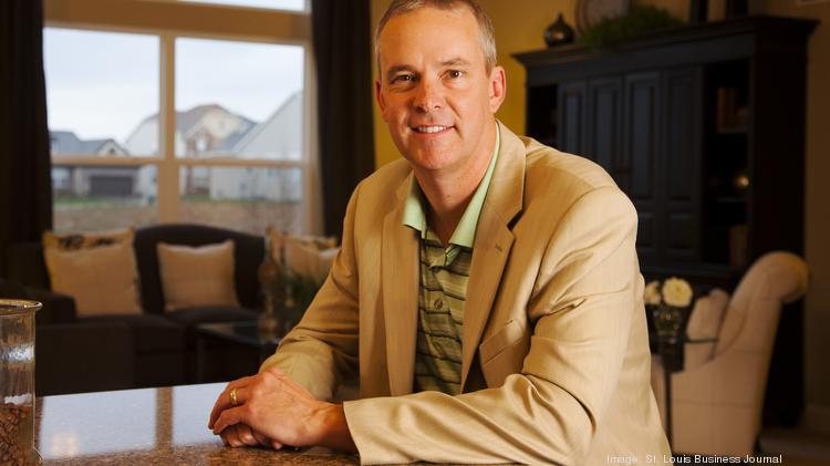 President Ken Kruse said Payne Family Homes expects to grow revenue 15 percent in 2016.