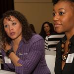 Mentoring Monday offers advice, inspiration for women entrepreneurs