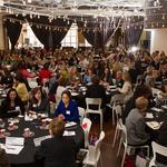 WBJ's Mentoring Monday offers inspiration, advice