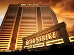 Gold Strike Exterior