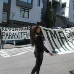 Google Ventures' Kevin Rose backs down on Portland home demolition