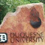 Duquesne University implements $15-per-hour minimum wage