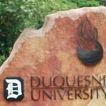 Duquesne University gets $1.4M research grant