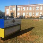 Leadership change at Triad school irks some local business leaders