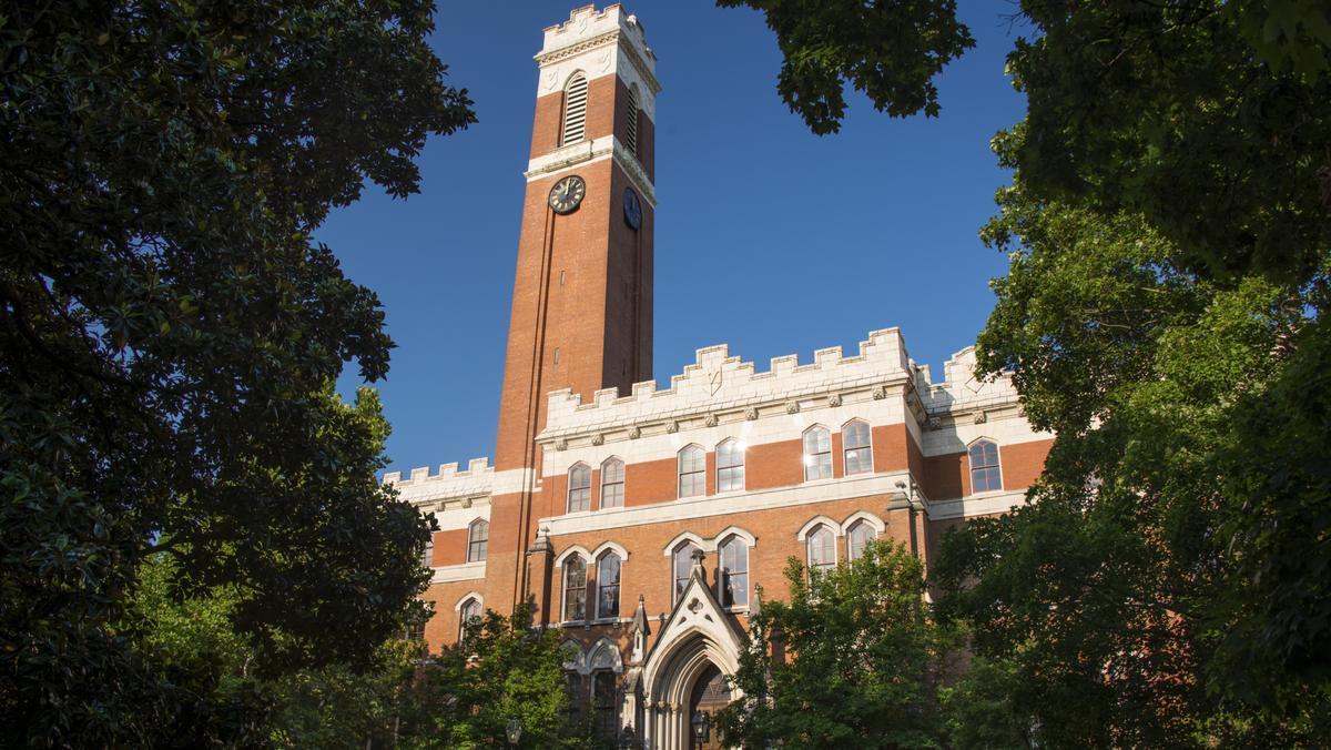 Vanderbilt University Launches Frist >> Vanderbilt University And Deerfield Management Launched Ancora