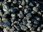 Patriot Coal to lay off more than 50