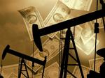 Colorado oil and gas company seeks Chapter 11 bankruptcy protection